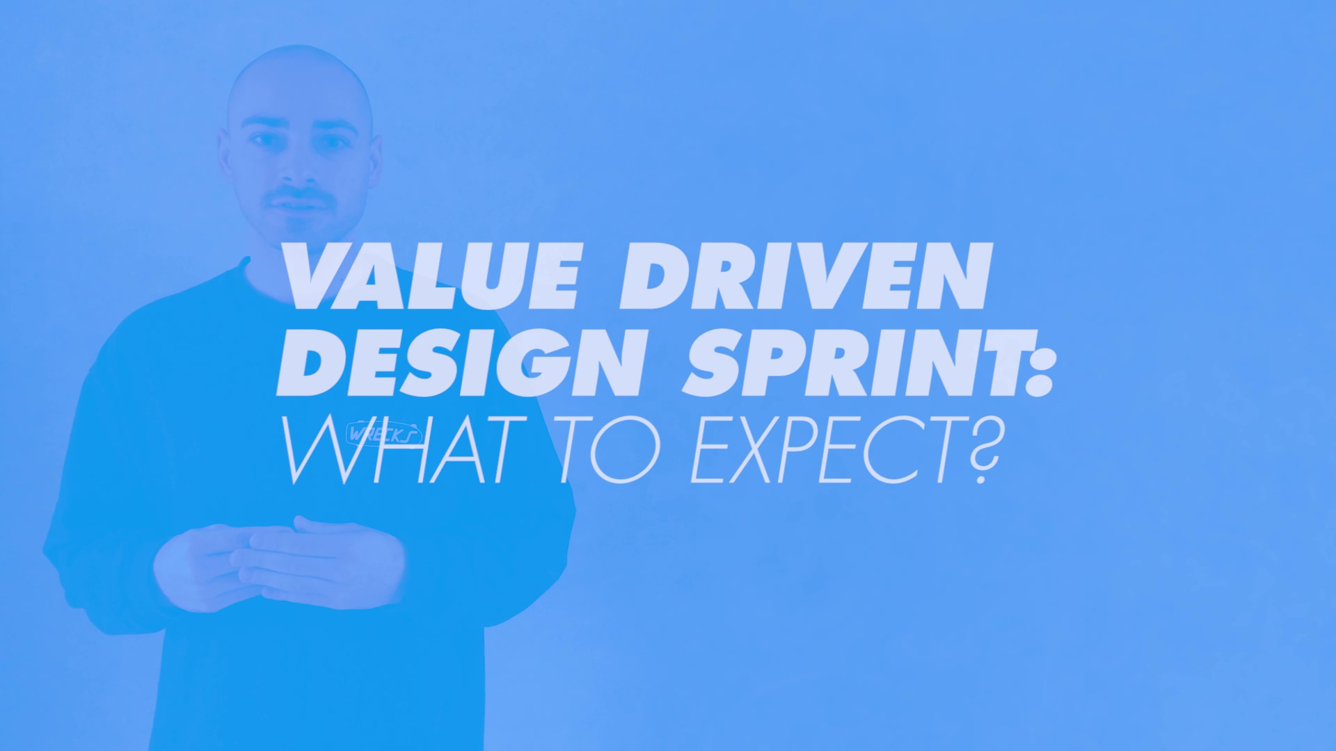 202012_Osudio_ALL_video_Mitchel_Value_driven_design_sprint-04