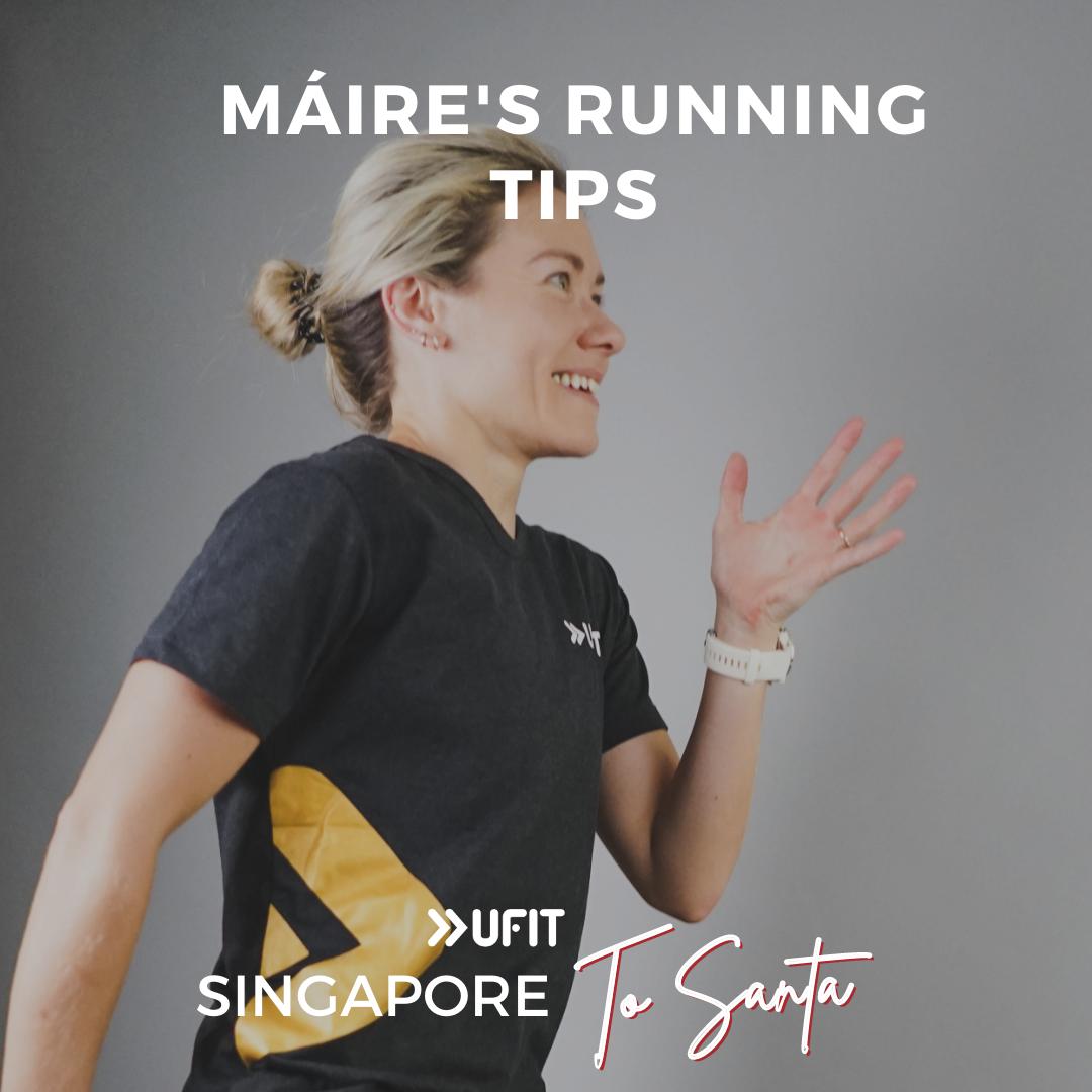 Maire Running Tips (1)