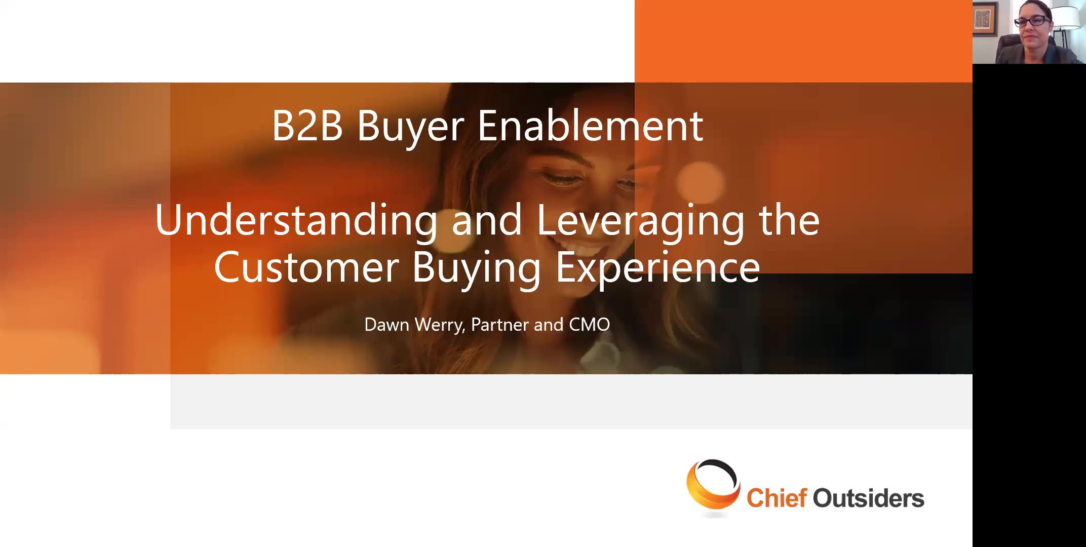 understanding-and-leveraging-the-customer-buying-experience