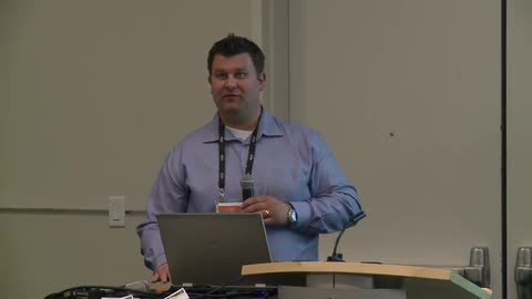 FME UC 2014: Processing Near Real-Time Global Vessel Data