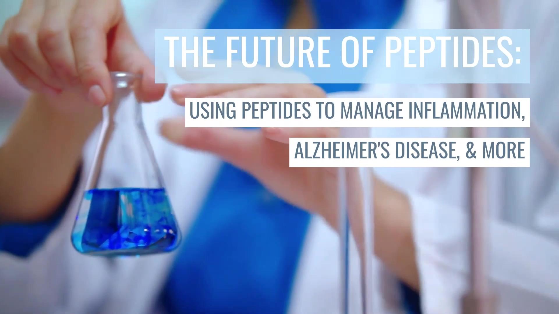 peptides-research(resurge)