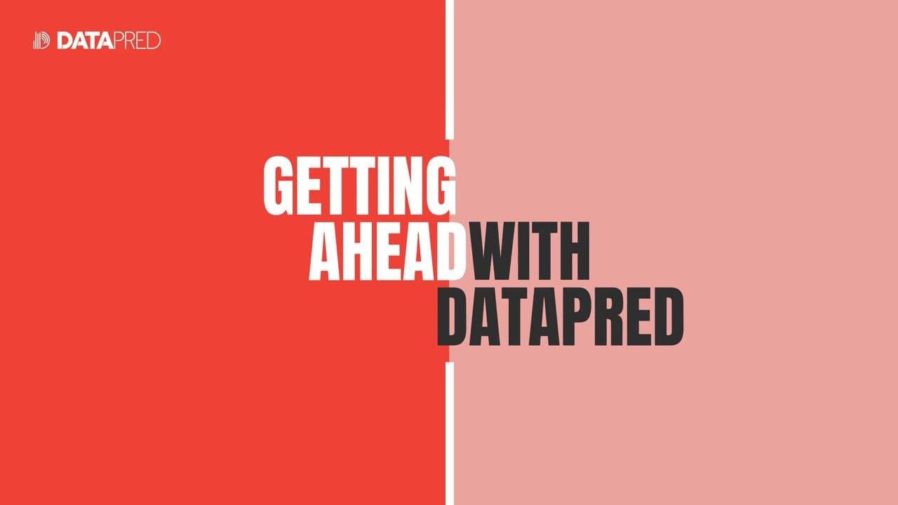 Datapred_GetAhead_SFX_v2.0