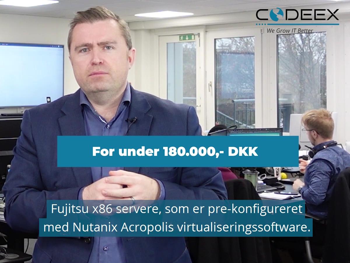 Fujitsu_Nutanix_Rasmus_ny