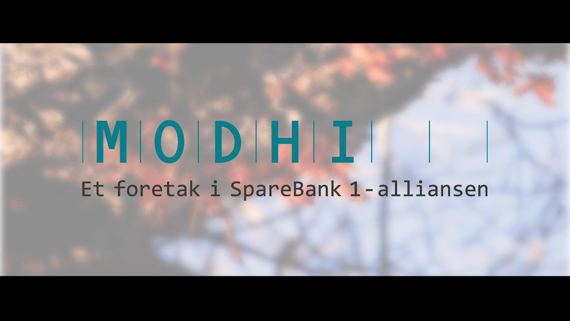 rebrand_modhi_v13-cs