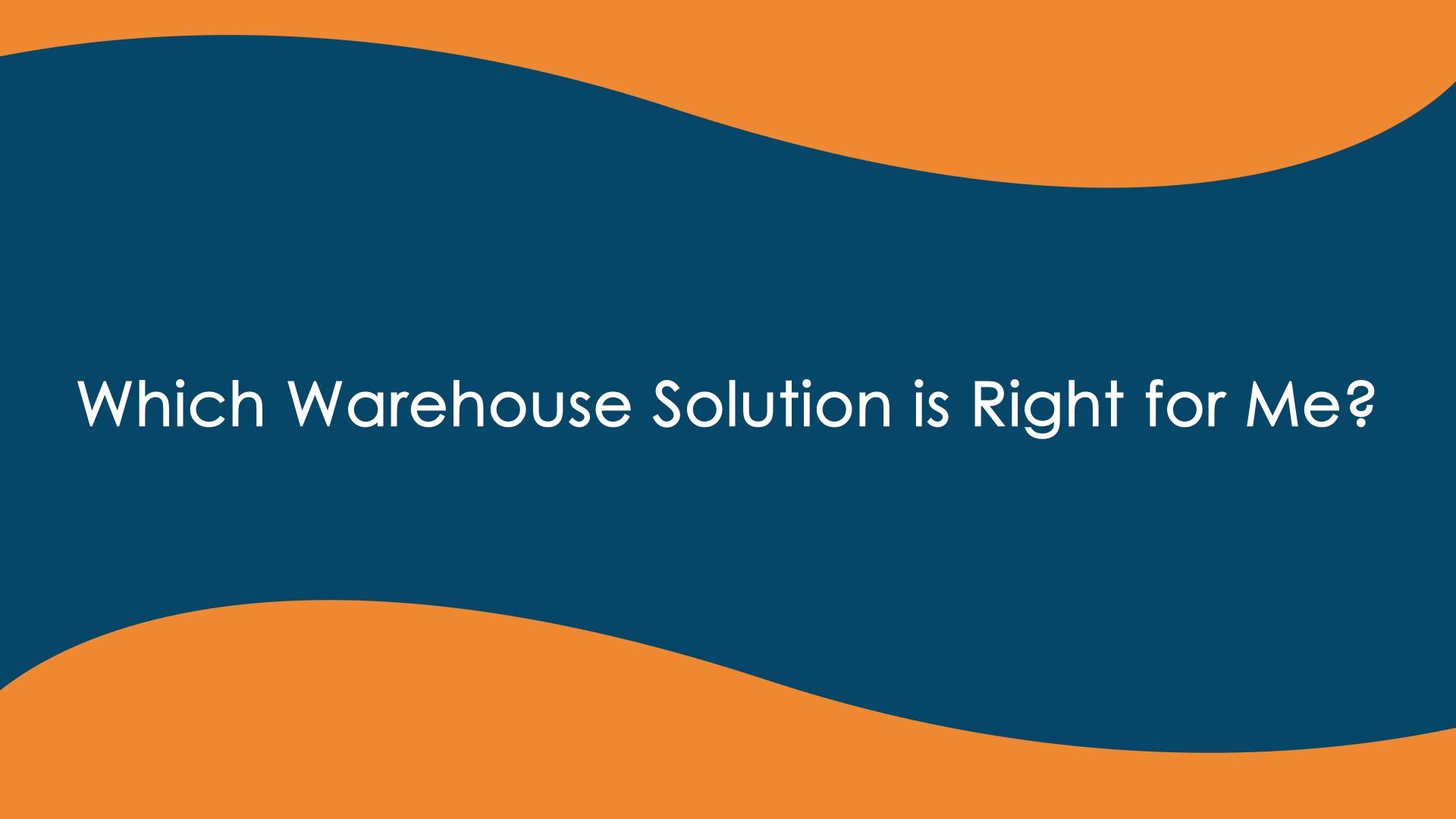 Warehouse Video Final-1