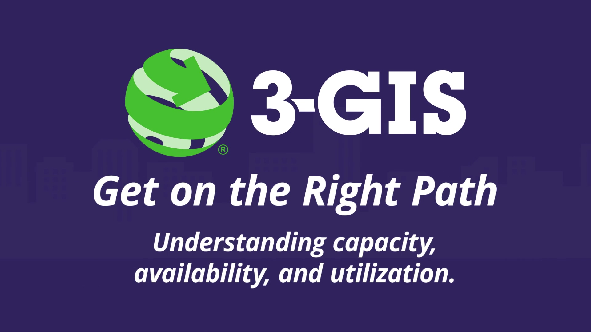 201006-3-GIS-Overview-Get-on-the-Right-Path-1080p