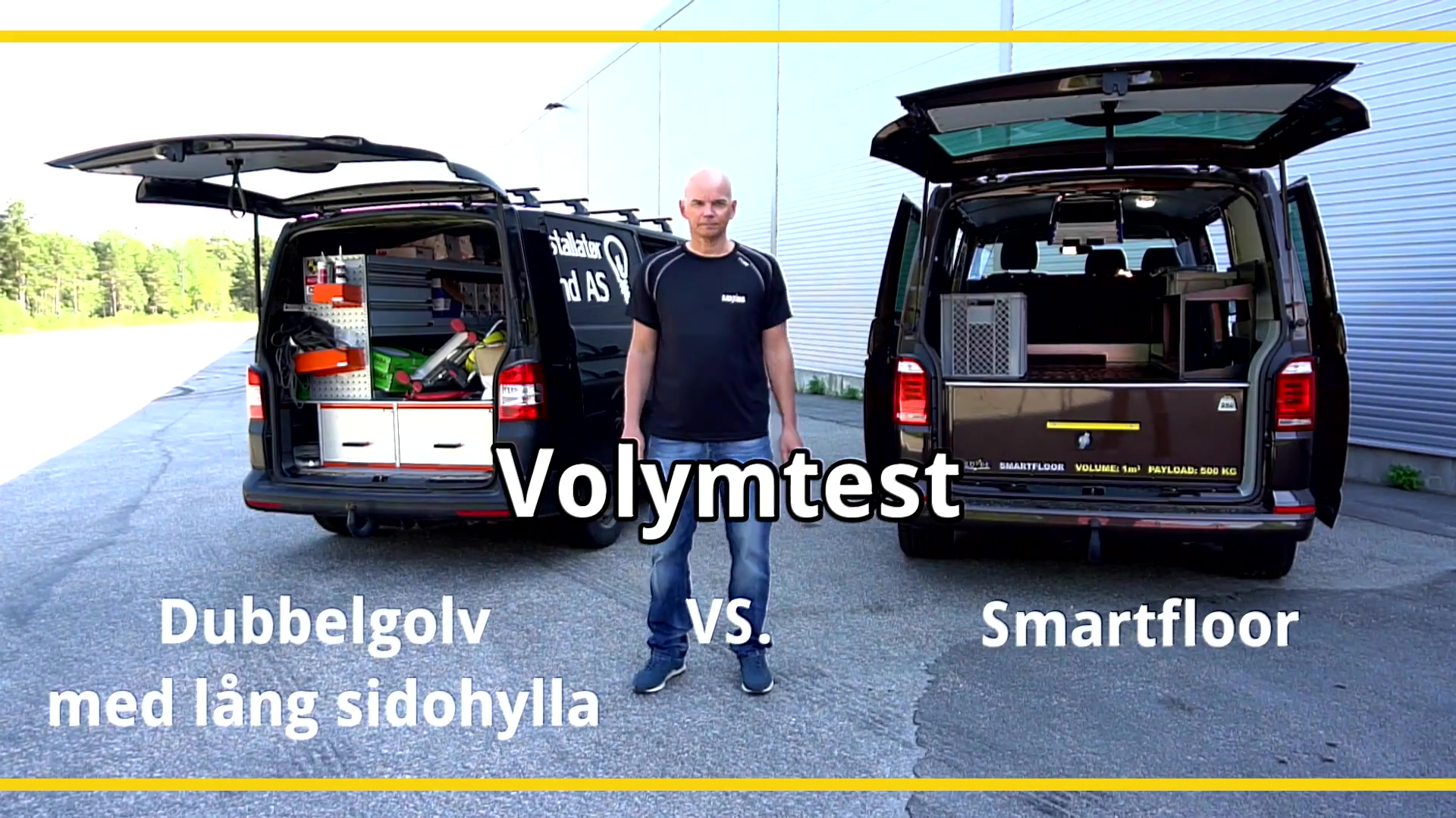 SE_NY_Volumtest elektriker.kort_25sek.v4.SE_Compressed