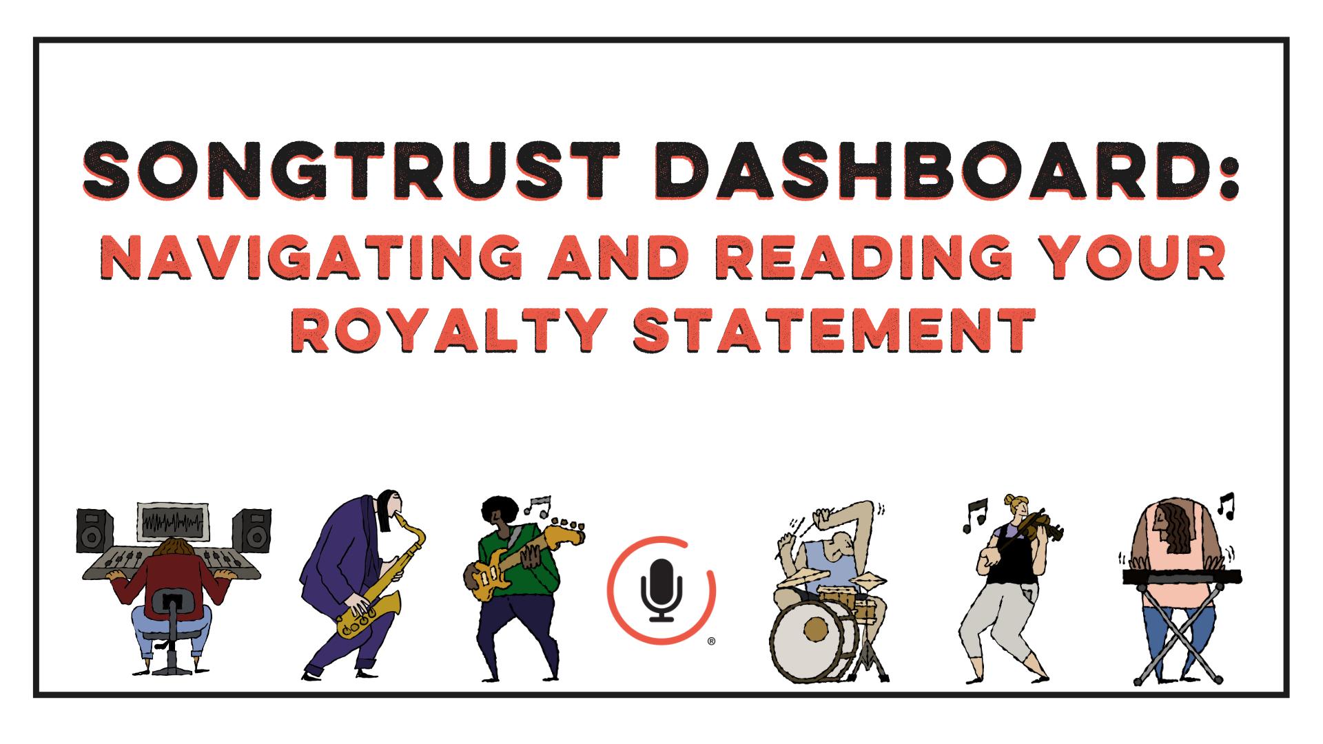 CSWB3 - Royalty Dashboard EDIT (1)