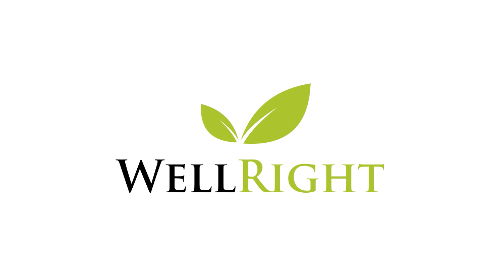 WellRight Team Video