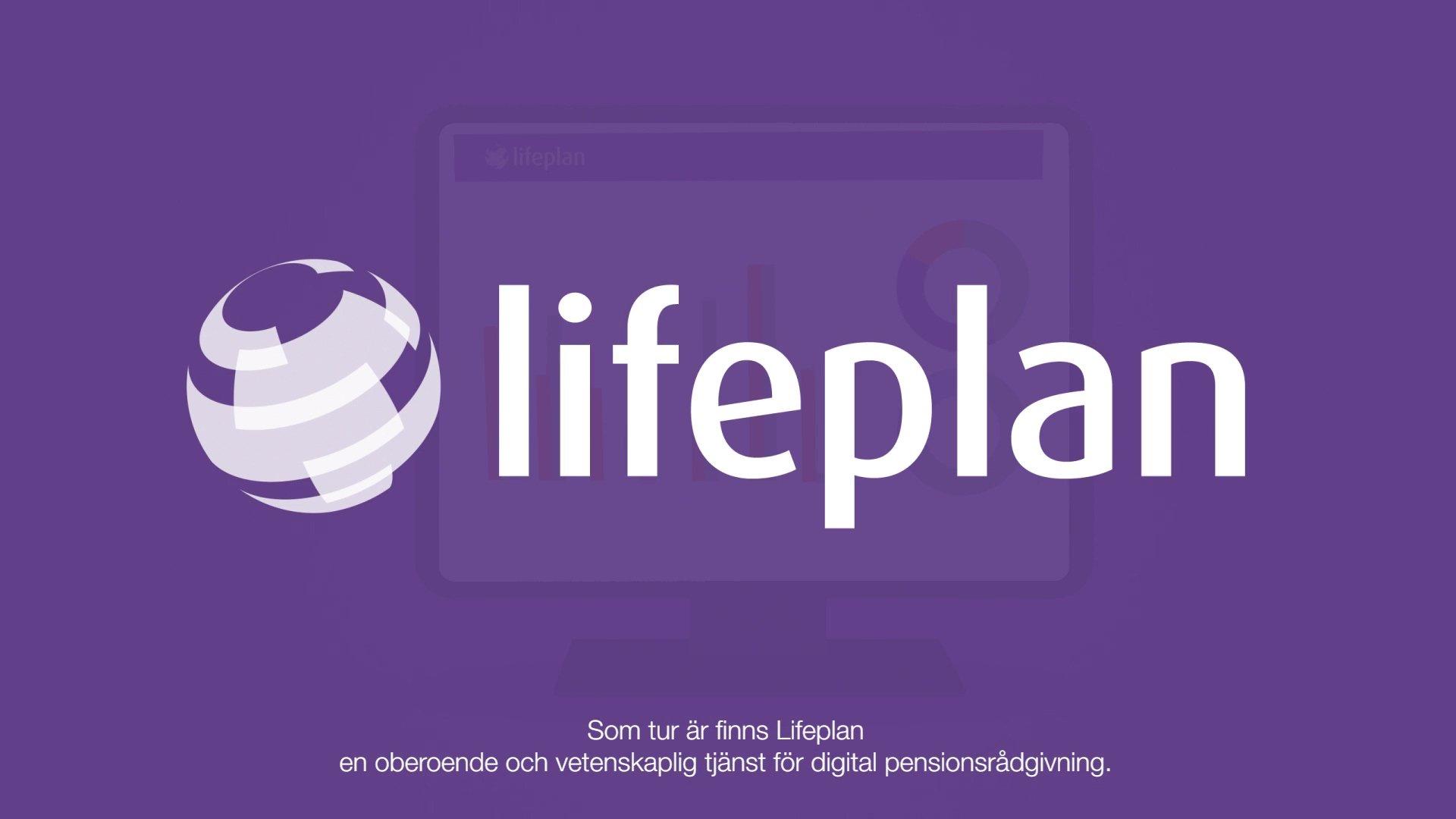 Animated-Video-Lifeplan-på-en-och- en-halv-minut-SE-SE-Short