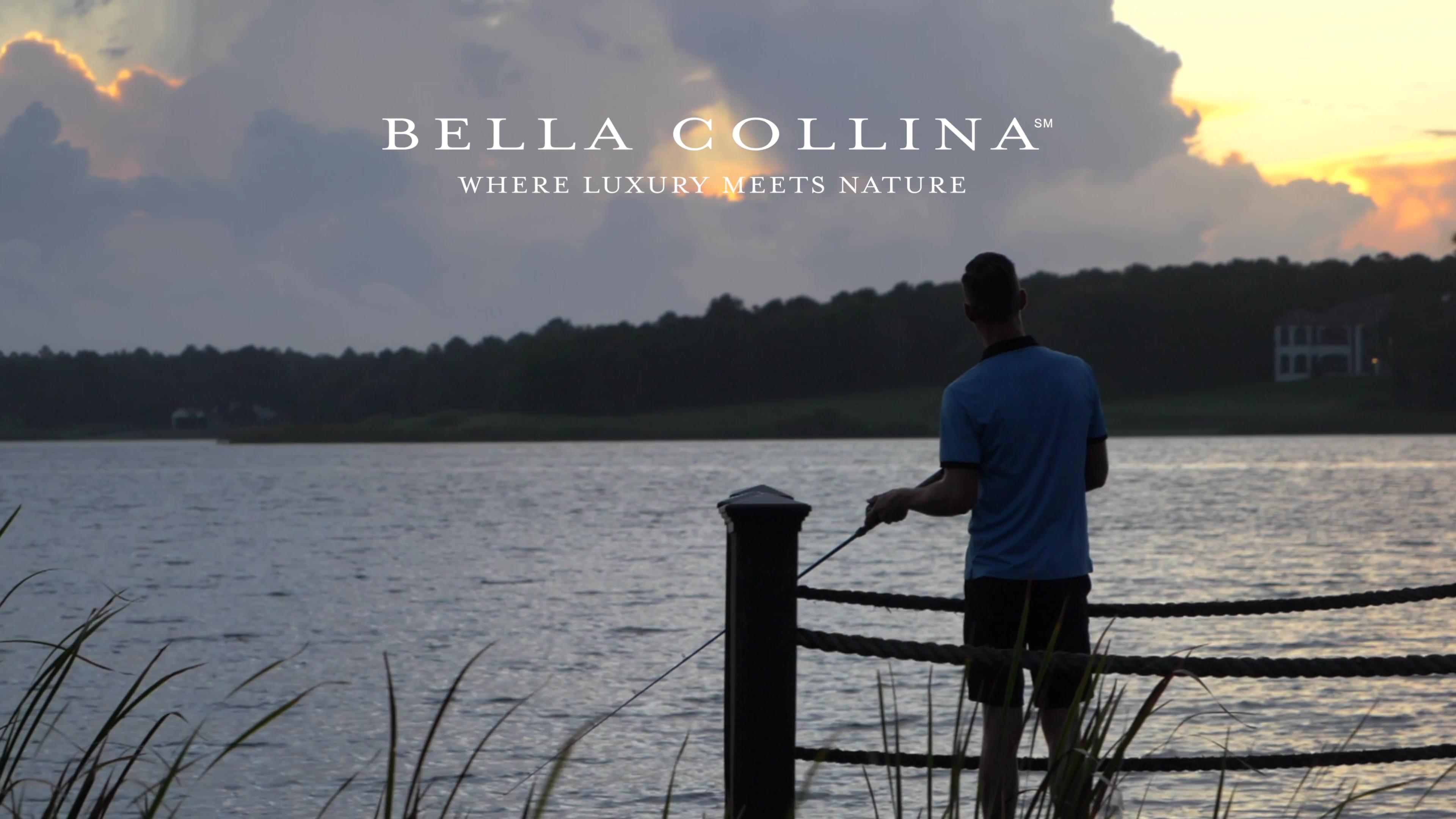 Bella Collina Lifestyle v4-3