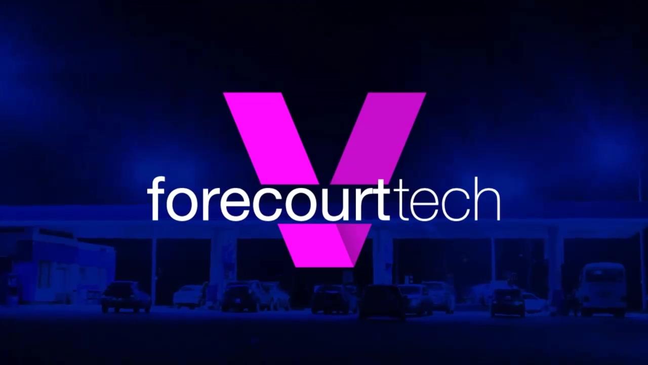 Forecourttech_TCaldwell (1)