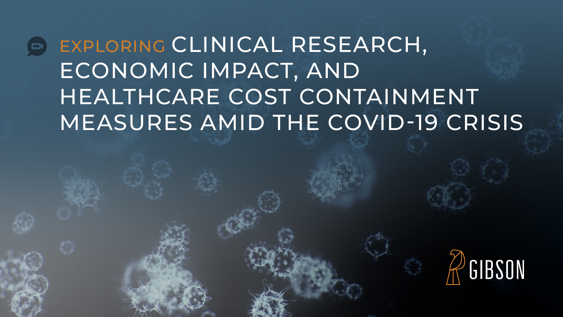 Exploring Clinical Research, Economic Impact, and Healthcare Cost Containment Measures Amid the COVI