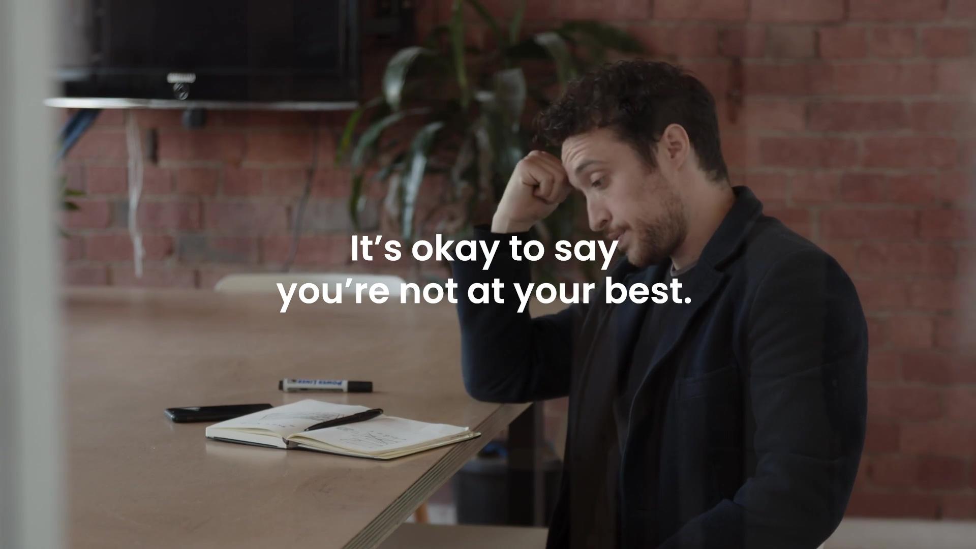 MindBeacon How are you feeling? (EN) (FINAL)