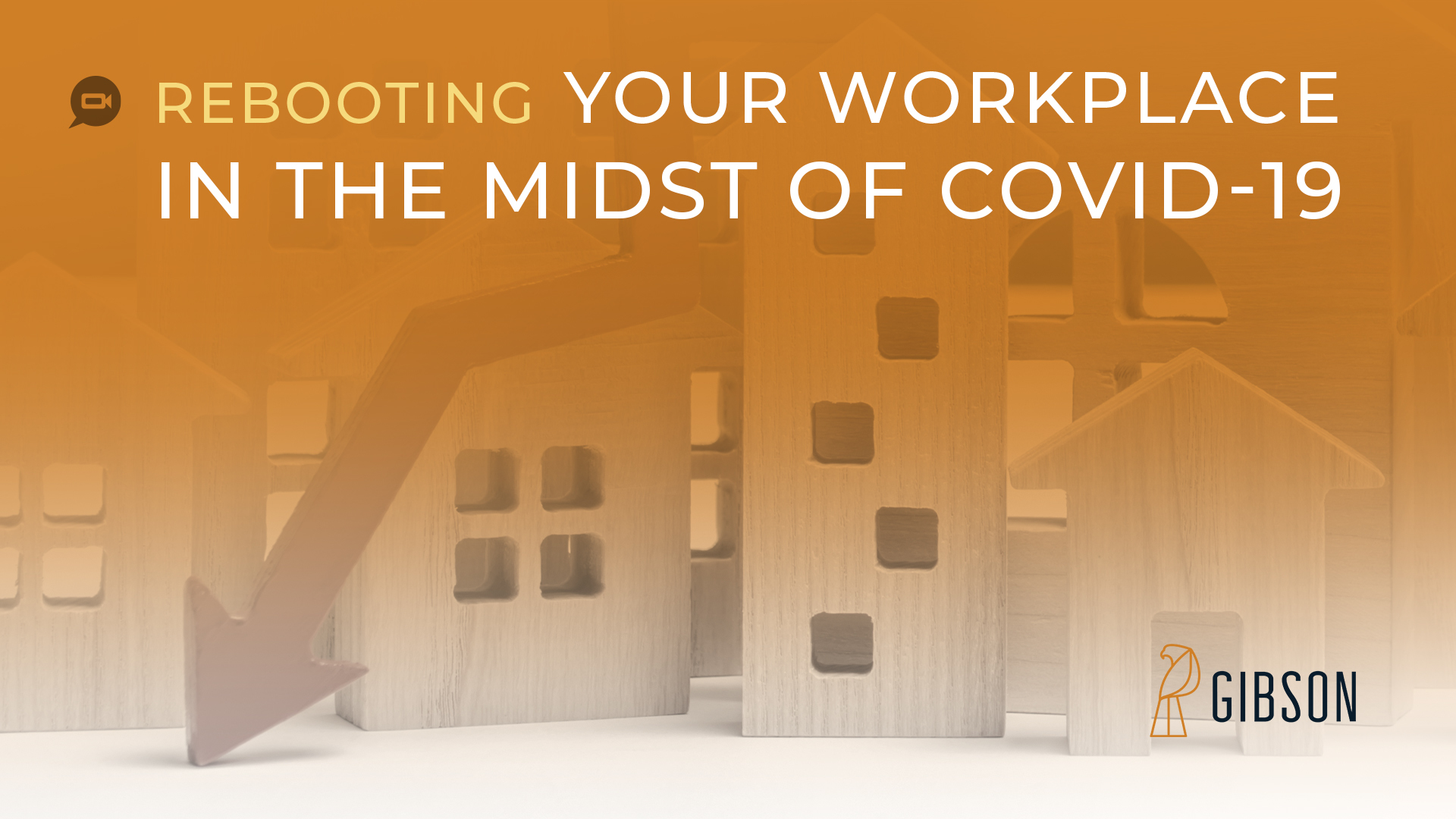 Rebooting Your Workplace in the Midst of COVID-19