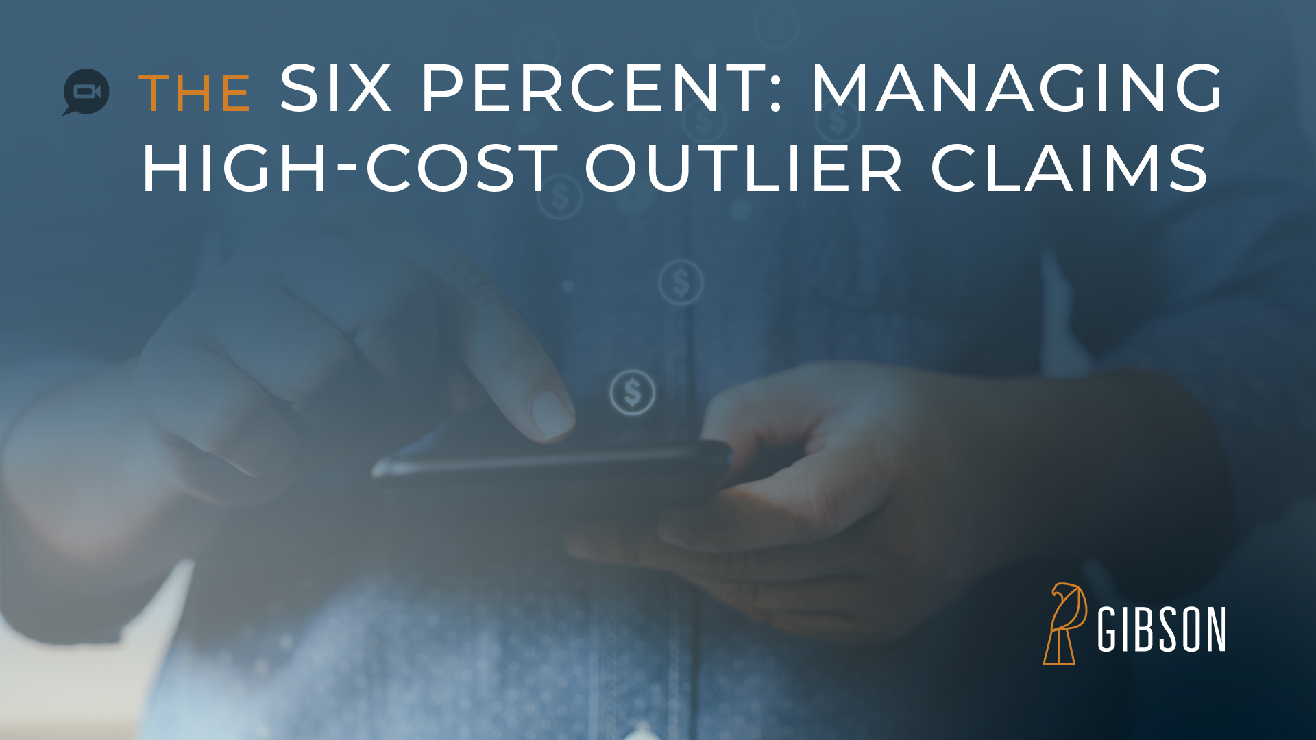 The Six Percent Managing High-Cost Outlier Claims