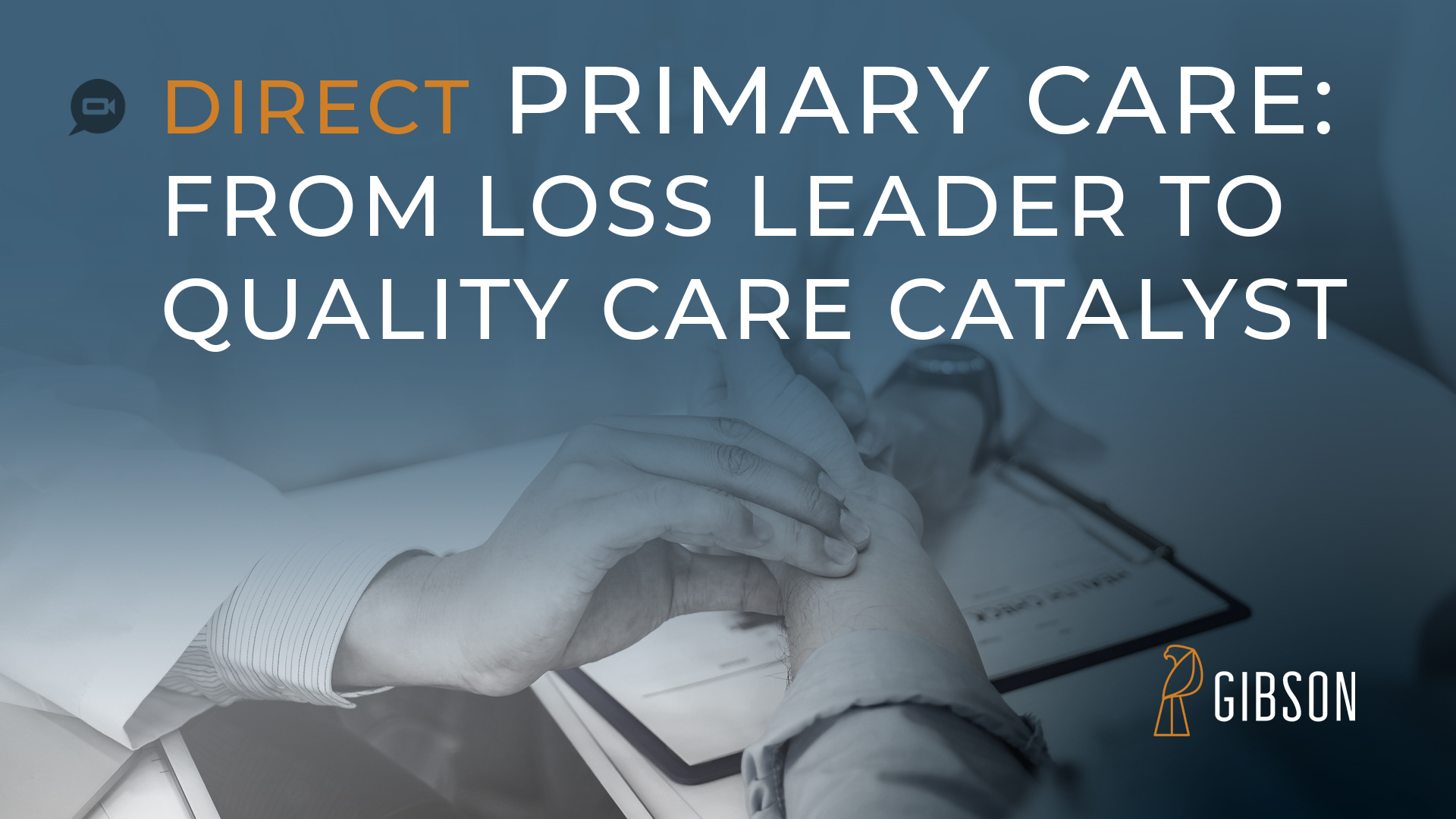 Direct Primary Care From Loss Leader to Quality Care Catalyst