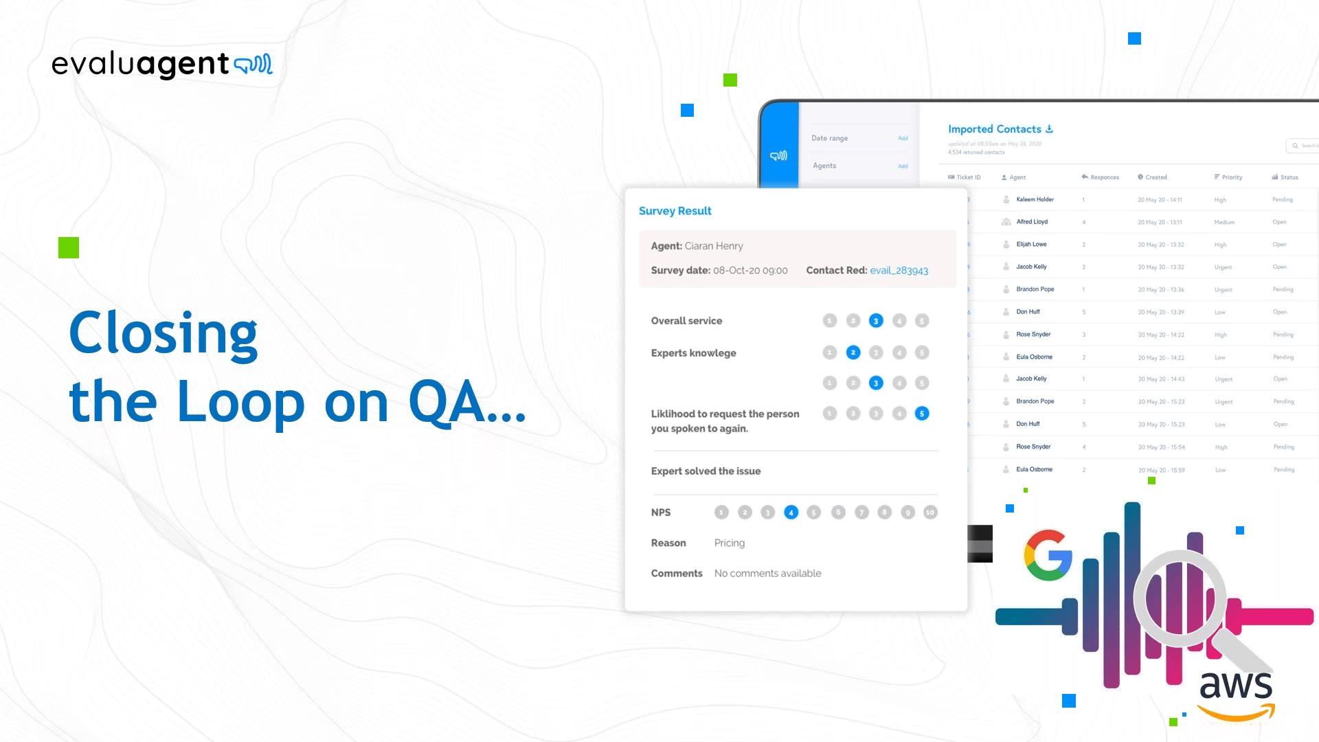 _Smart Quality - Closing the loop on QA