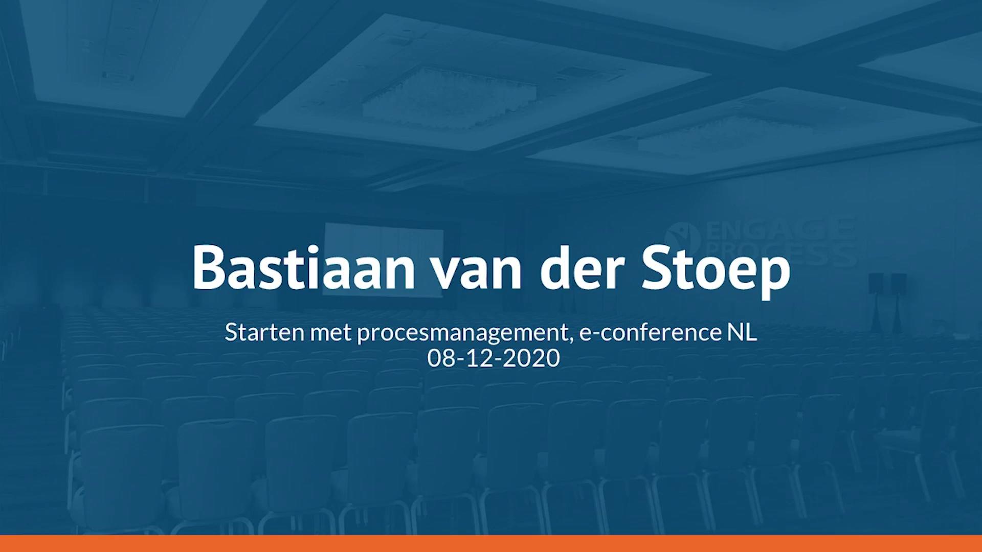 Rechtmatigheid3 Bastiaan HB