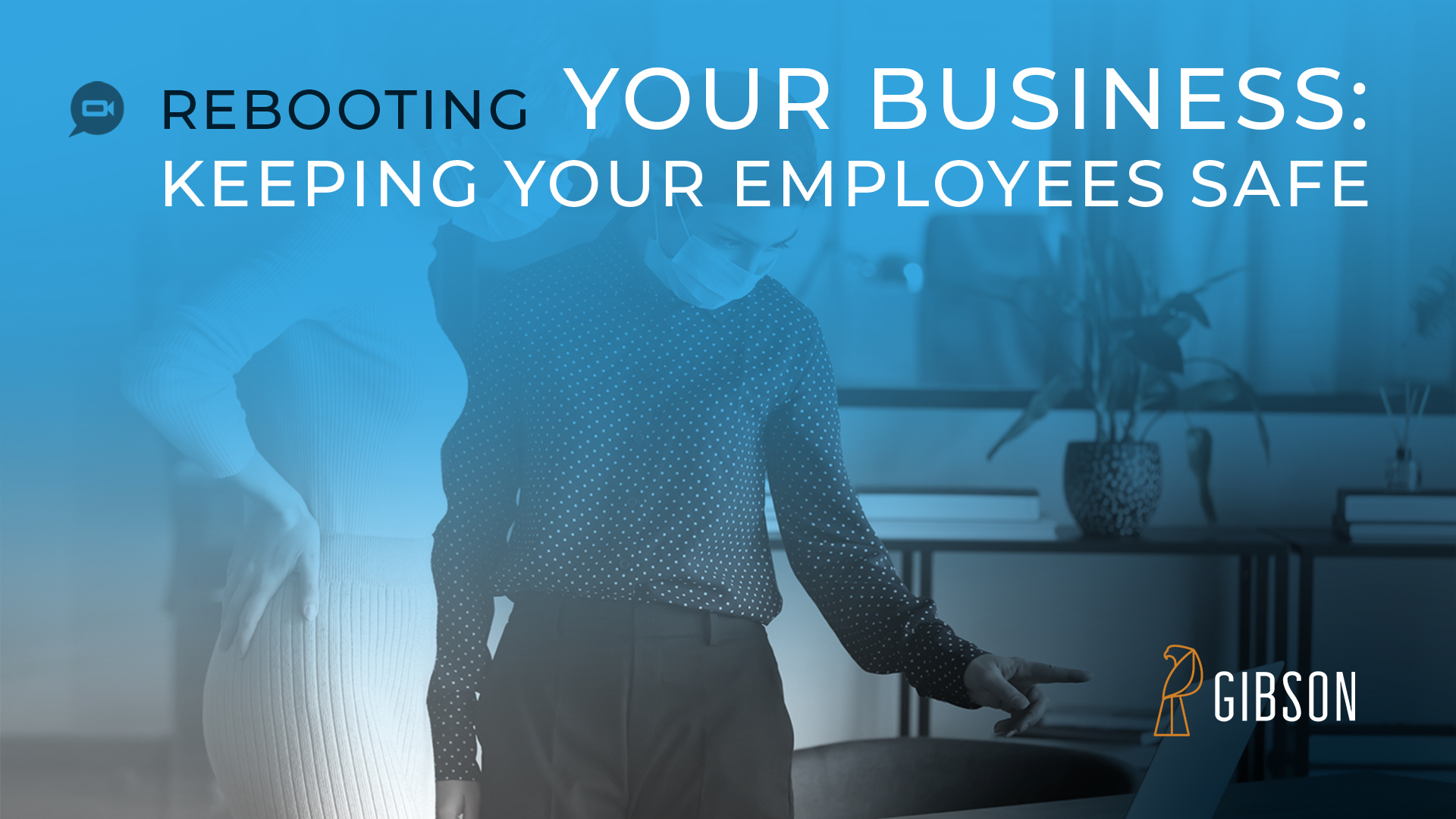 Rebooting Your Business Keeping Your Employees Safe (Aug)