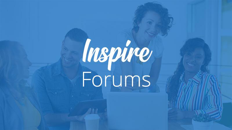 teaser-inspire-forums