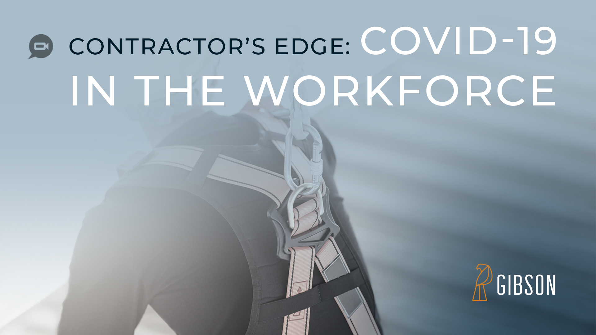 Contractors Edge COVID-19 in the Workforce