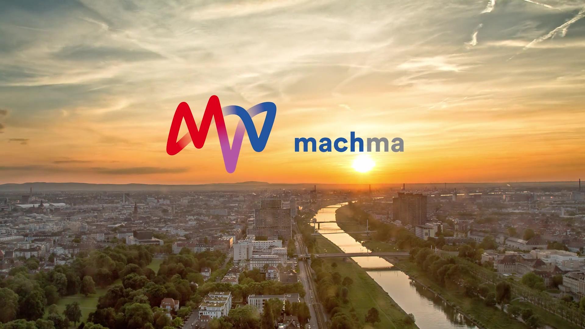 1213_MVV_Machma_Testimonials_Trinkwasseranalyse_master_20-07-29_V02