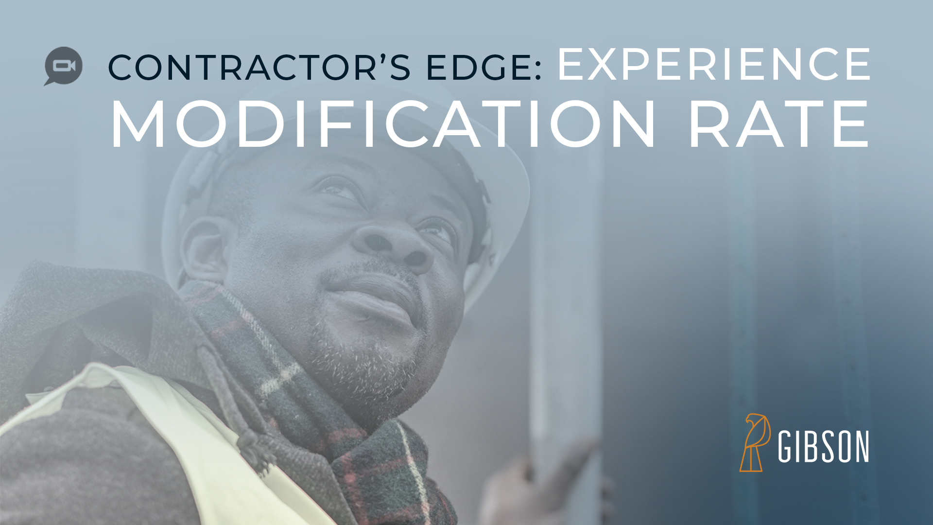 Contractors Edge Experience Modification Rate