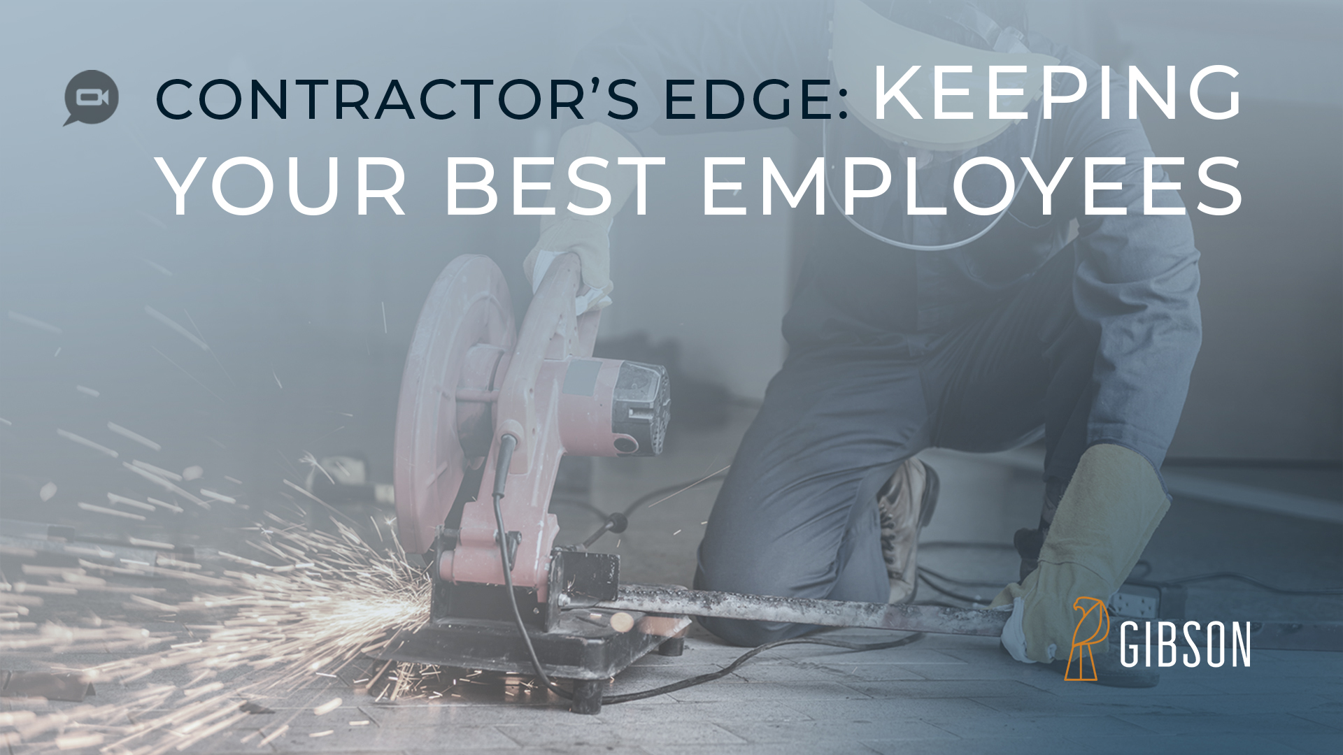 Contractors Edge Keeping your Best Employees