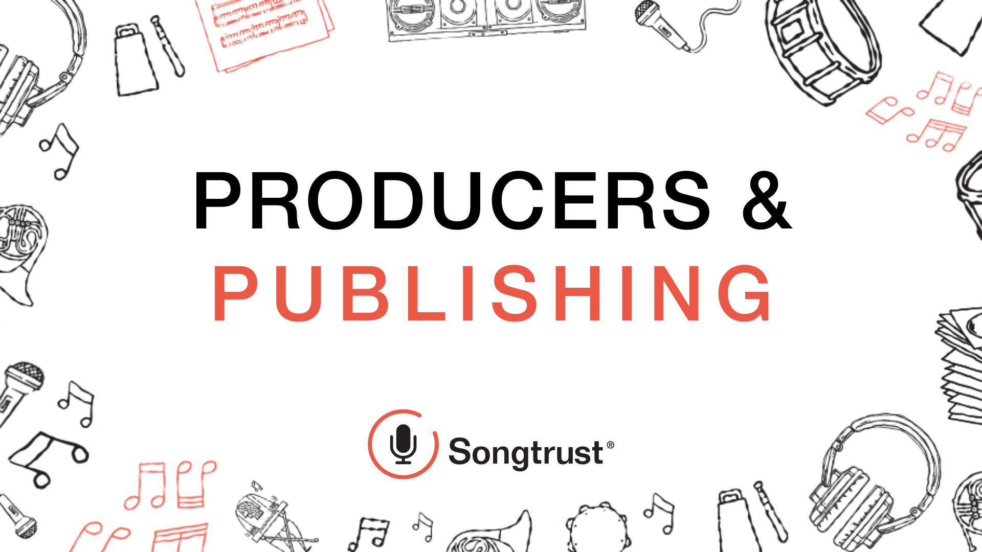 WB13 - Producers & Publishing Video (1) (1)