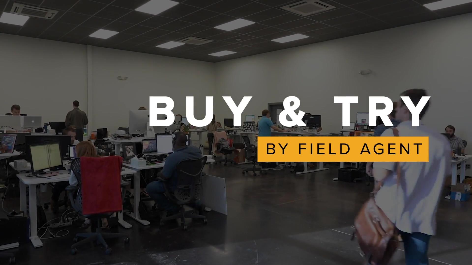 Buy&Try