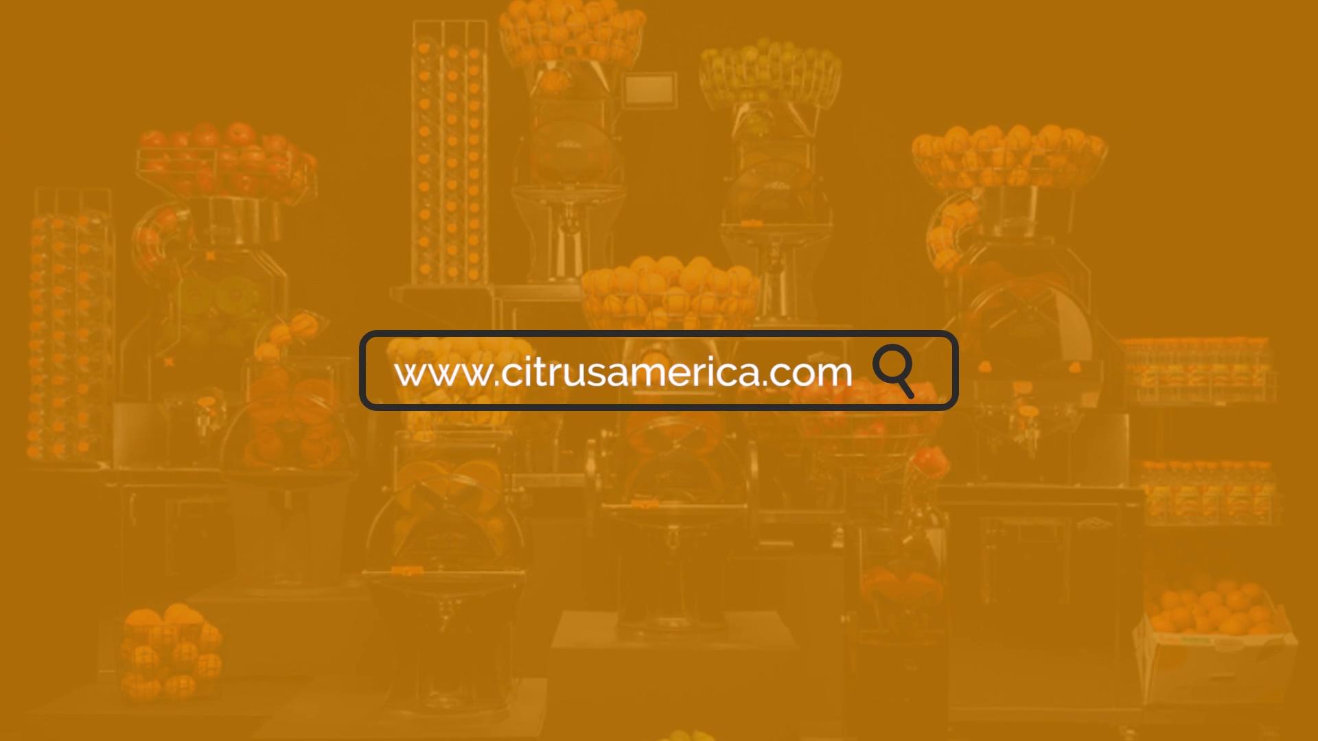 citrus america teaser updated