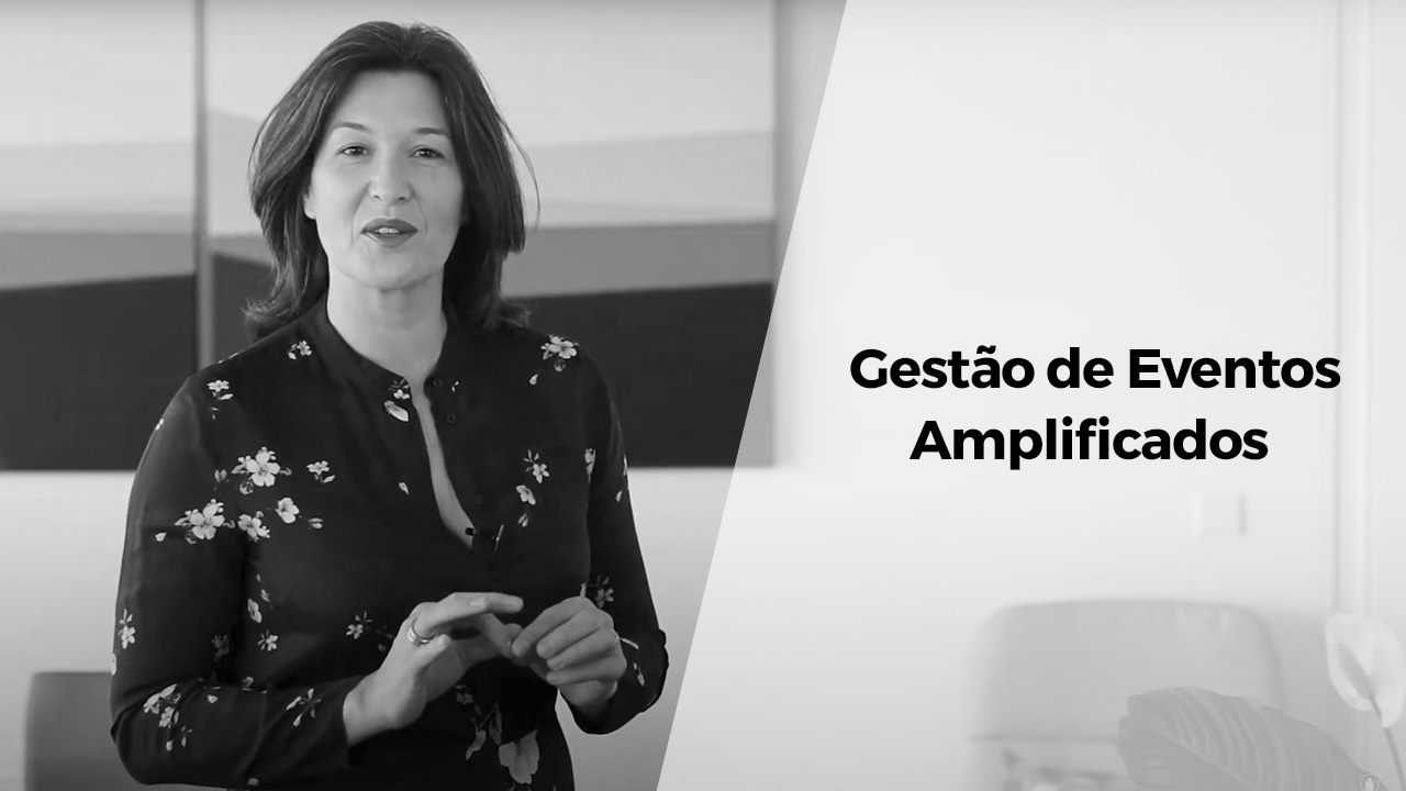 GEA Gestao de Eventos Amplificados _ AP PORTUGAL-1