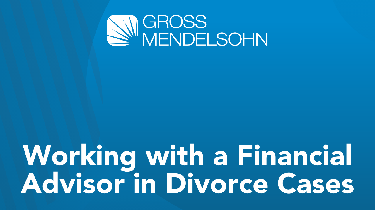 12-11-20 Divorce Webinar ZOOM