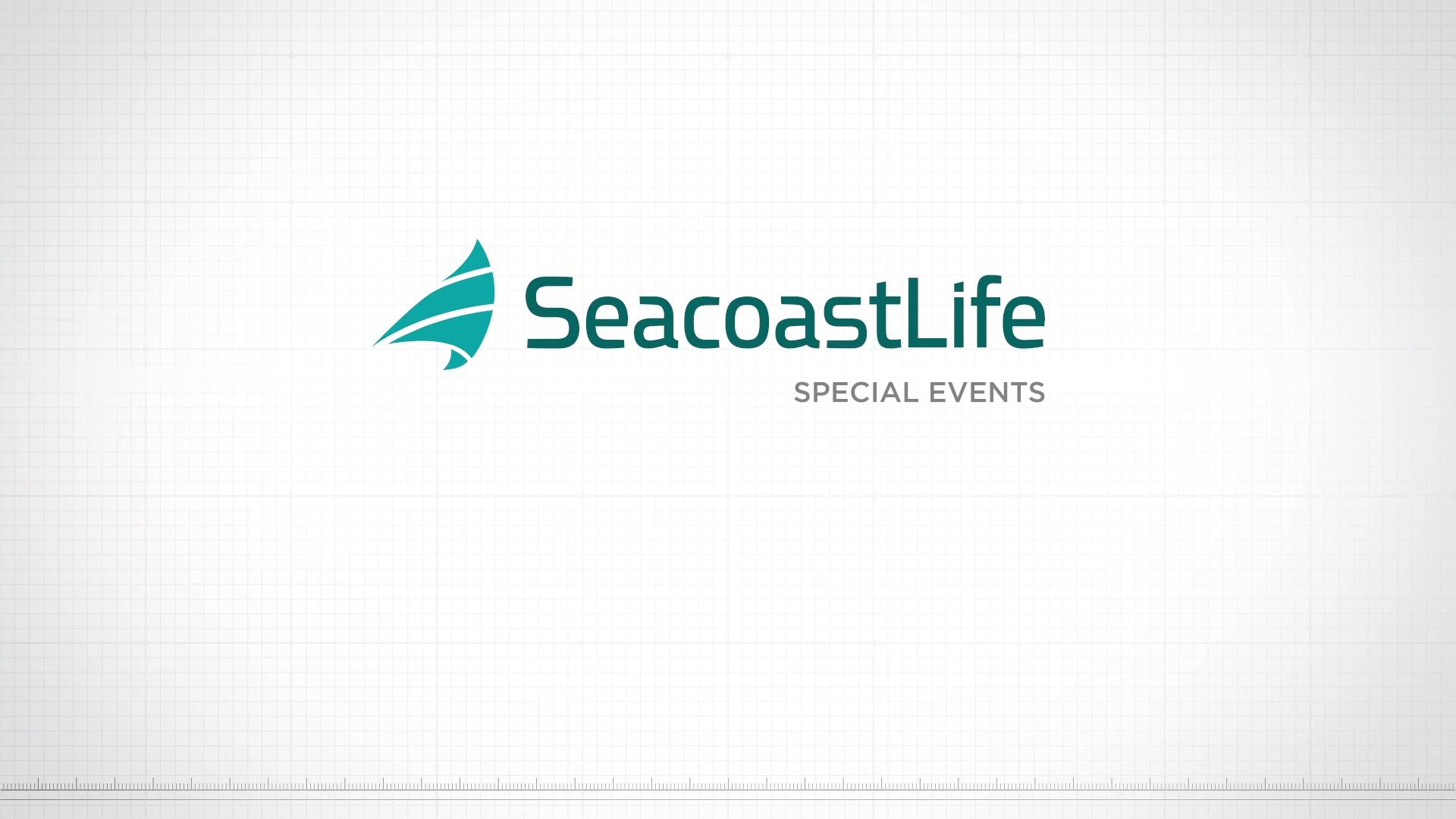 Seacoast Life 2021_Final