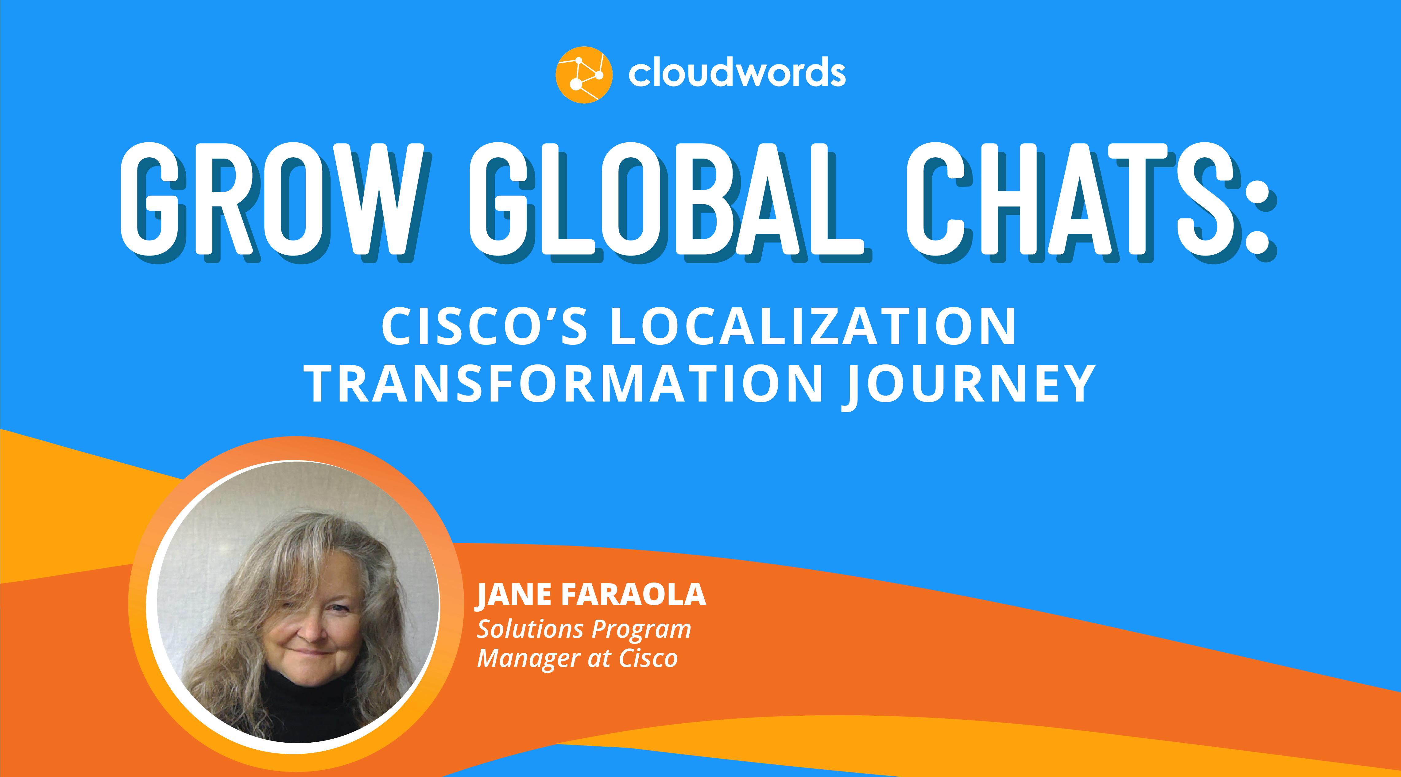 Edited - Grow Global Chats - Cisco 2020-12-10-08-35-29