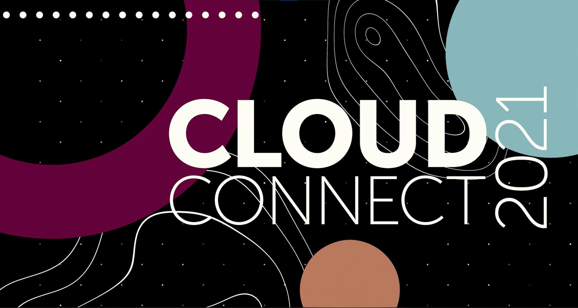 Cloud Connect zaproszenie Final bez bloopers