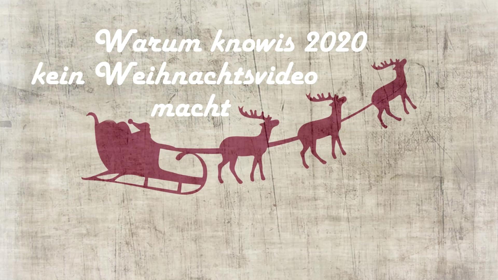 2020_knowis_christmas_video_DE