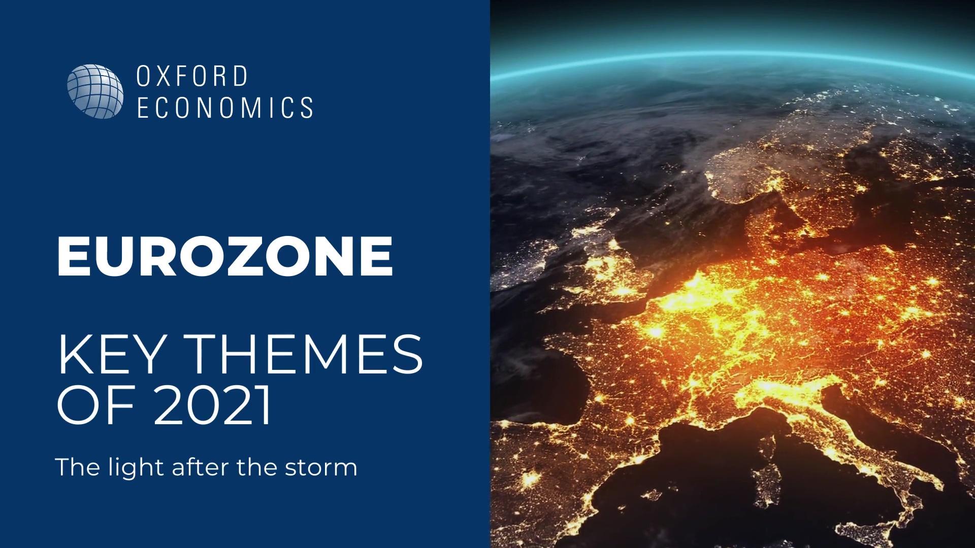 Eurozone Top Calls 2021 (1)
