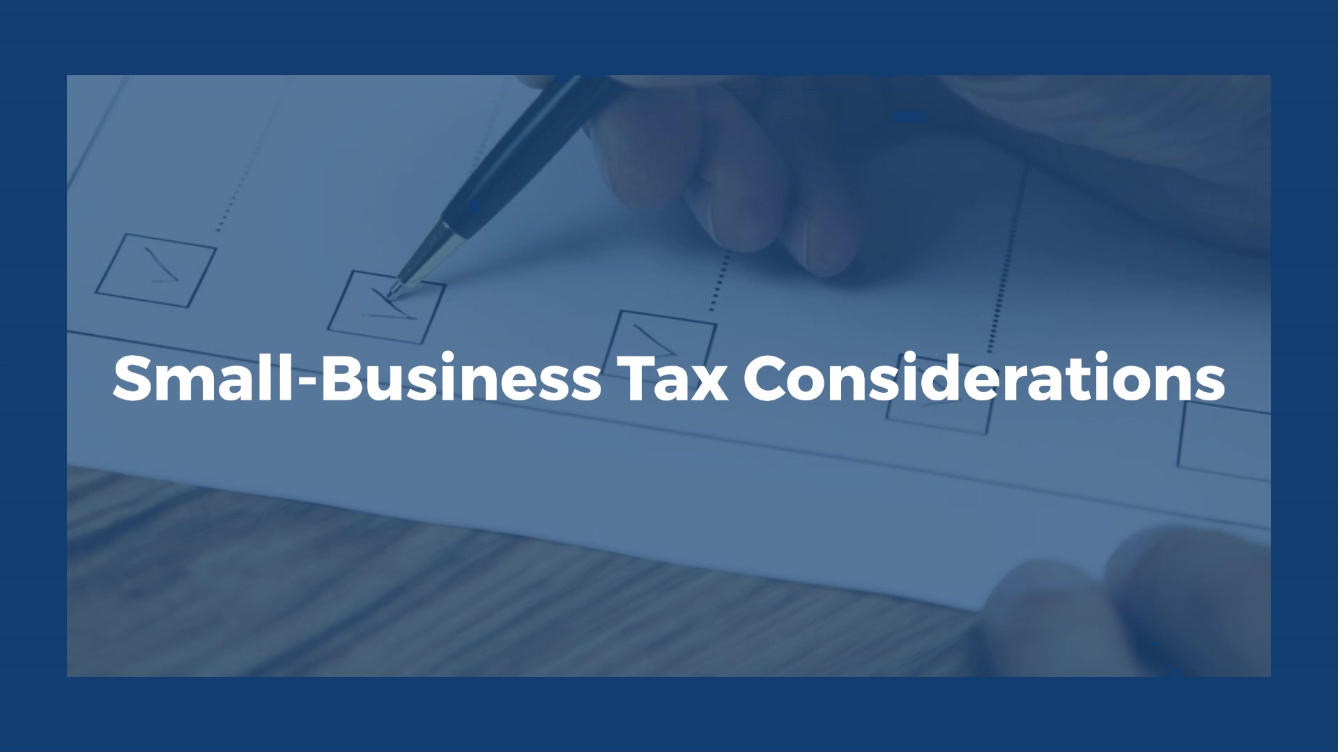 Small-Business_Tax_Deductions_Checklist (2)