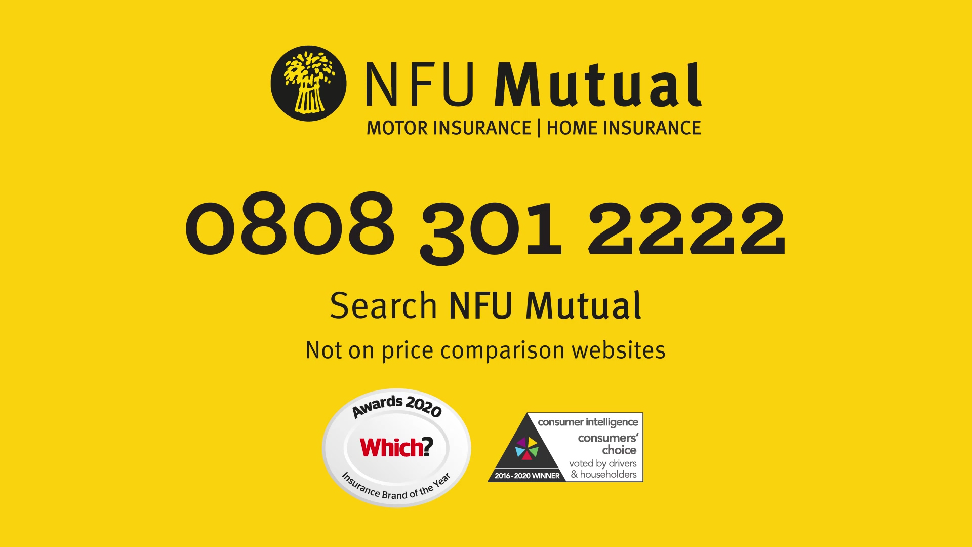 HHP-NFOD103-010_NFU Mutual_Our Difference_TVC_2020_SoD Update_10s_ONLINE_V2
