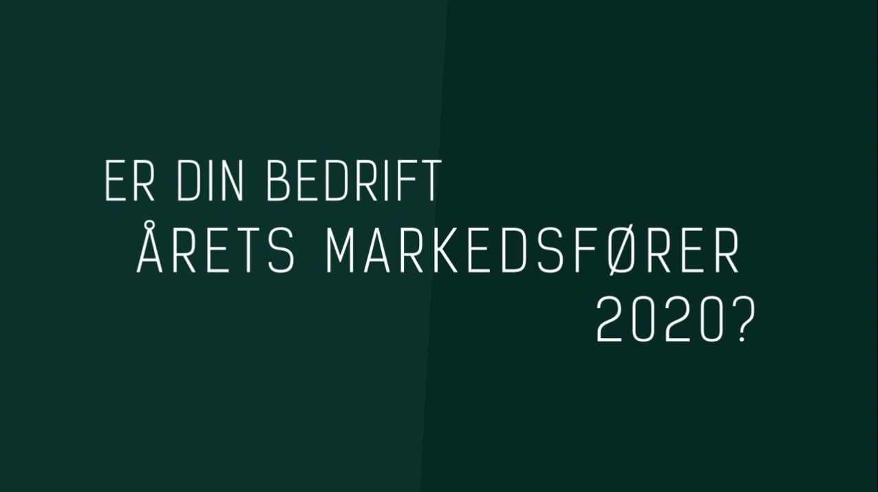 Arets_Markedsforer_2020-2