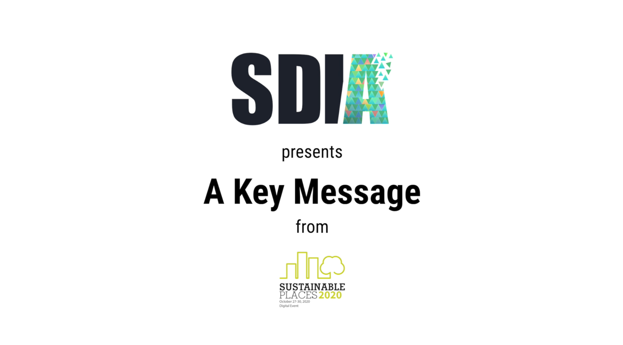 SP 2020 Key Message_V3