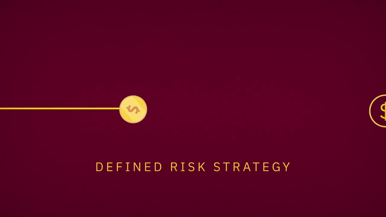 Investing Redefined® - Swan Global Investments