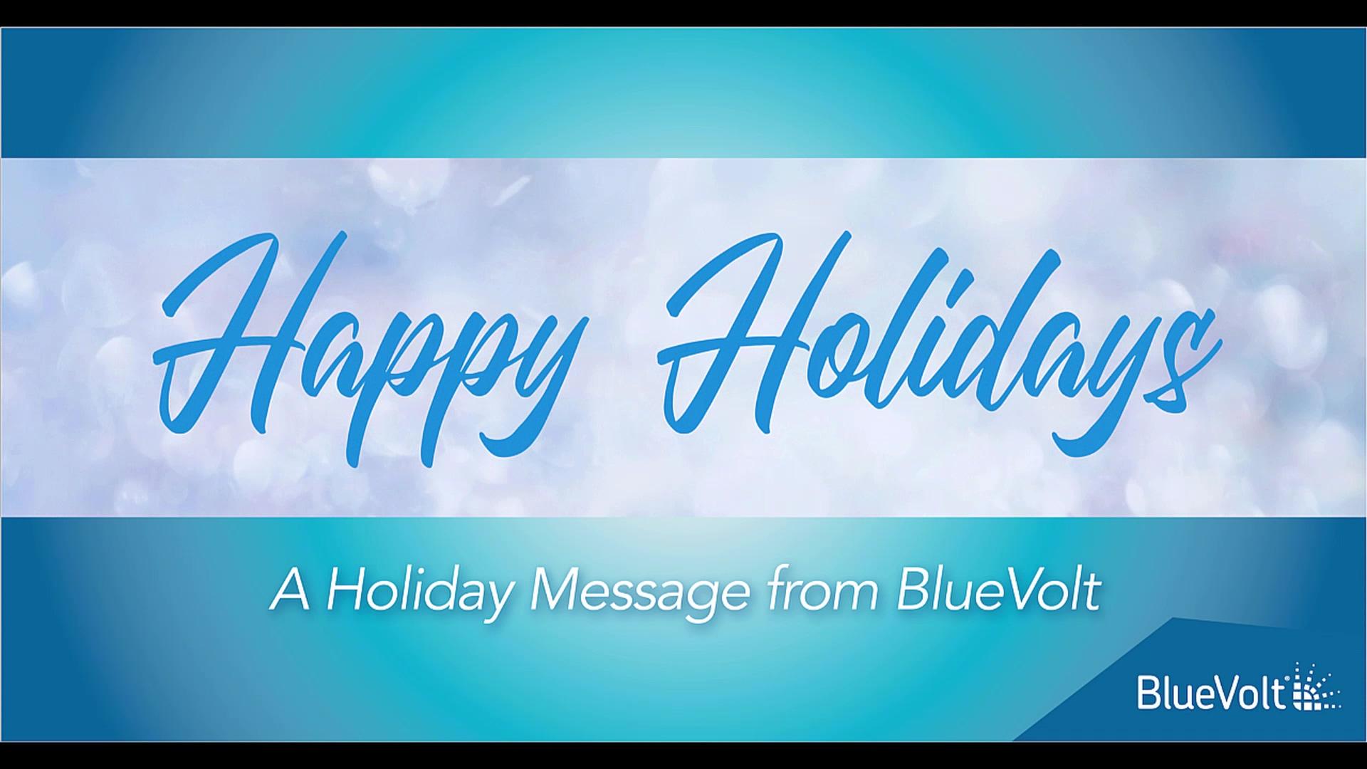Holiday Message 2020 V4 - Final