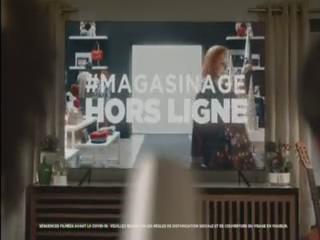 Homesense (FR)