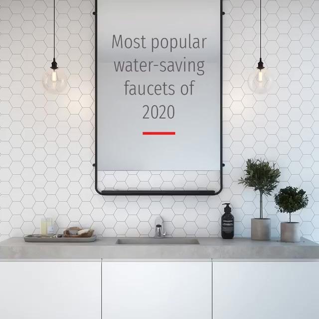 2020_watersaving_faucets_Oras_EN