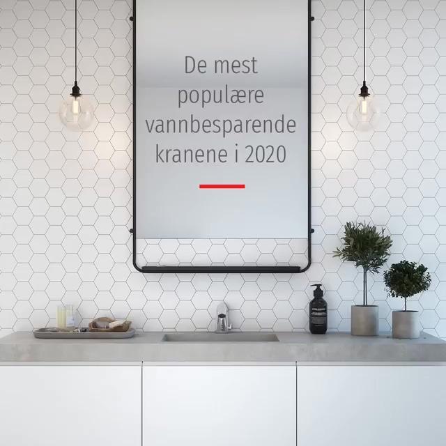 2020_watersaving_faucets_NO