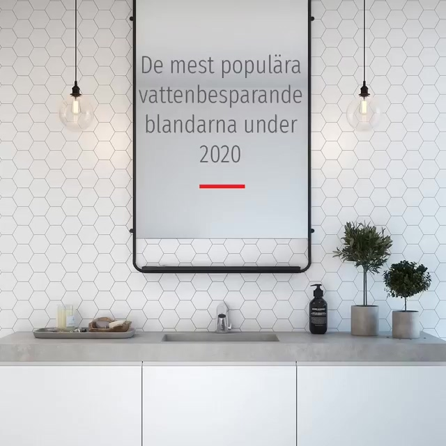 2020_watersaving_faucets_SE