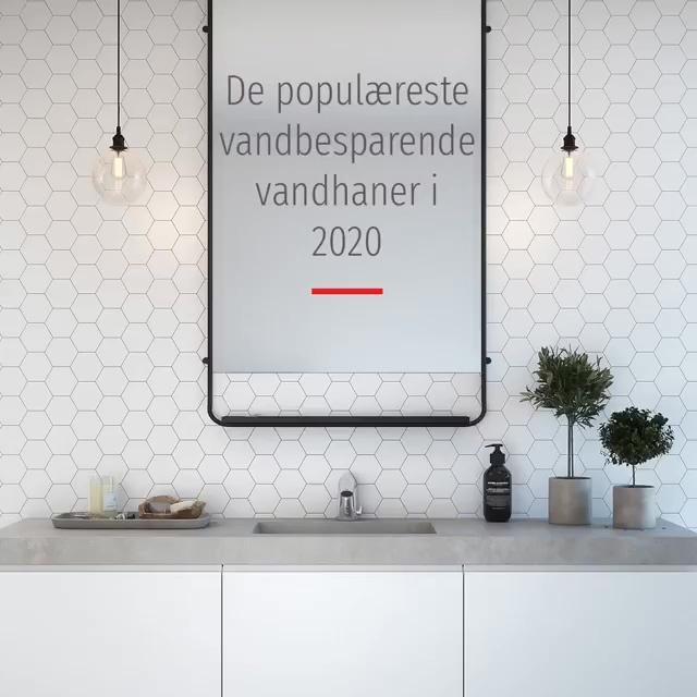 2020_watersaving_faucets_DA